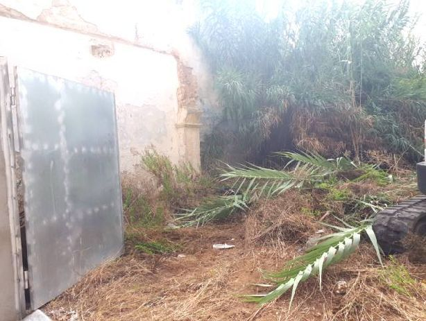 Venta de Rústica en Manacor