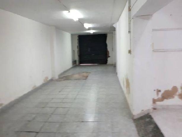 Venta de Local en Palma de Mca.