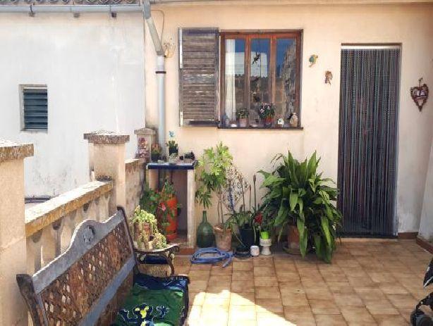 Venta de Casas en Ca's Concos