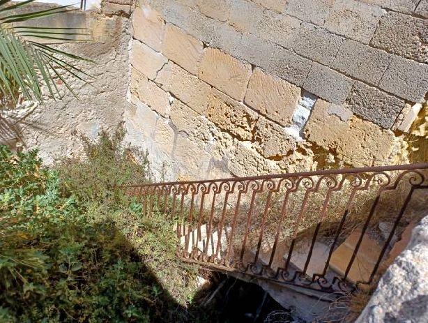 Venta de Portasa en Felanitx