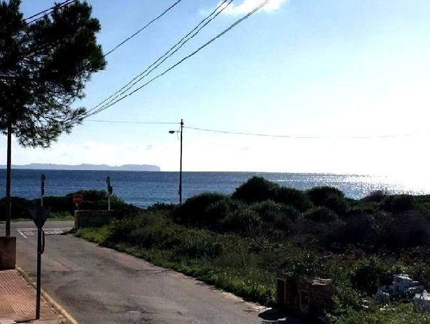 Venta de Planta Baja en Porto Colom