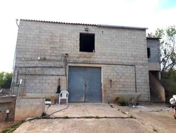 Venta de Casas en Felanitx