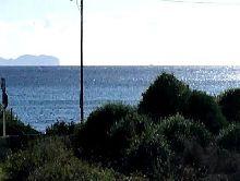 Planta Baja en Porto Colom
