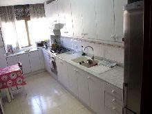 Pisos en Manacor