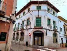 Casas Felanitx