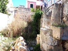 Casas en Felanitx