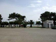 Local en Porto Colom